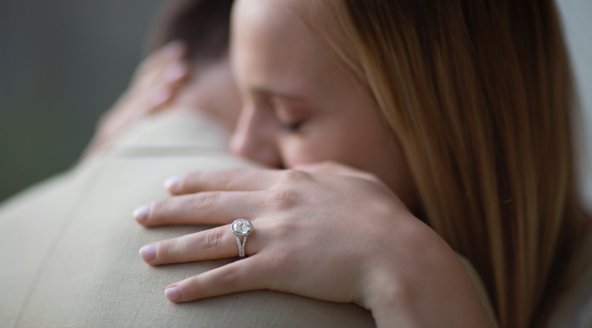 Hints For Picking Out The Perfect Engagement Ring